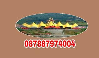 Travel Cipete Pondok Labu Tujuan Ke Bandar Lampung Terbaik