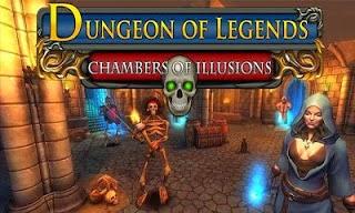 Download Game Dungeon of Legends APK v1.0