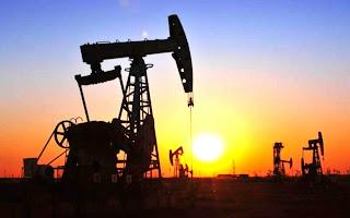 تراجع كبير في سعر برميل النفط لأول مرة منذ 17 عاما و مخاوف من إنهيار الأسواق النفطية في هذه الدول