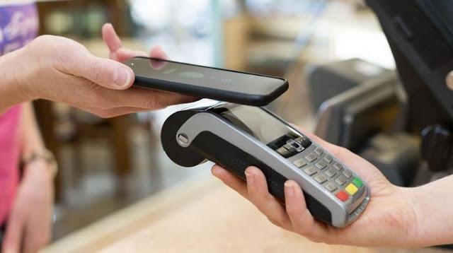10 Ponsel Samsung dengan NFC di 2020, Harga Mulai 2 Juta-an