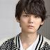 Boku Dake ga Inai Machi: Série com Yuki Furukawa será produzida pela Netflix!
