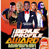 BENUE PROFILE AWARD: See List of 2016  nominees as unveiled by Wyte Image Media (Start voting now)