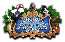 https://boardgamegeek.com/boardgame/158876/british-vs-pirates-volume-1
