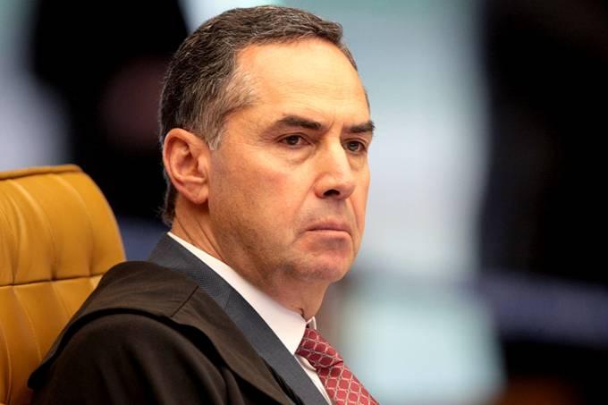 Ministro do STF derruba lei que proibia discussões de gênero nas escolas