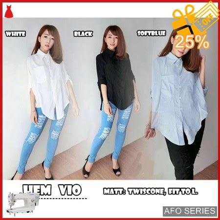 AFO721 Model Fashion Hem Vio Modis Murah BMGShop