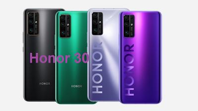 مواصفات هواوي هون Honor 30   هونر Honor 30 الإصدار : BMH-AN10  متــــابعي موقـع عــــالم الهــواتف الذكيـــة مرْحبـــاً بكـم ، نقدم لكم في هذا المقال مواصفات و سعر موبايل هواوي هونر Huawei Honor 30  - هاتف/جوال/تليفون هواوي هونر Honor 30  - البطاريه/ الامكانيات/الشاشه/الكاميرات هواوي هونر Honor 30  - مميزات و العيوب هواوي هونر Honor 30  - مواصفات هاتف هواوي هونر 30 .