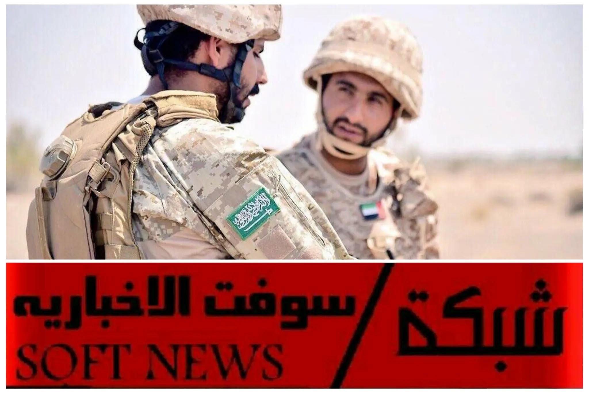 اخبار اليمن: هدنه جديدة في ابين تجلب السلام الى جنوب اليمن