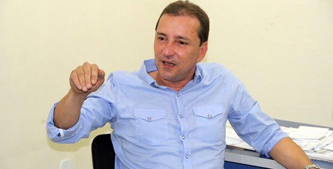 Esposa de Hildon Chaves fechou contratos de mais R$ 300 mil com prefeitura de Porto Velho Política