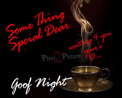 Quote For Good Night Sms Smsgoood Morning Smsgood Night Smsgood