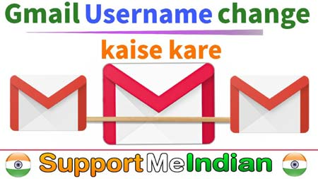 gmail-user-name-change-kaise-karte-hai