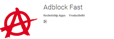 ad-block-fast-internet-boost