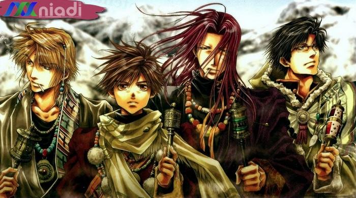 anime samurai keren, anime samurai yang keren, gambar anime samurai keren, anime samurai yang keren, anime samurai paling bagus, gambar anime samurai keren