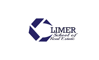 climer school of real estate, the best real estate school in florida, www.climerrealestateschool.com