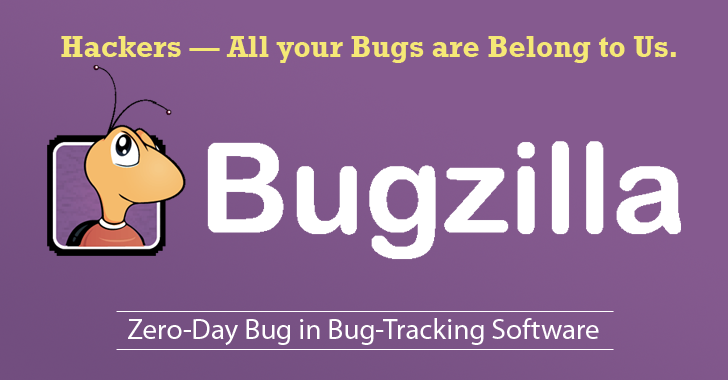 bugzilla-zero-day-hacking