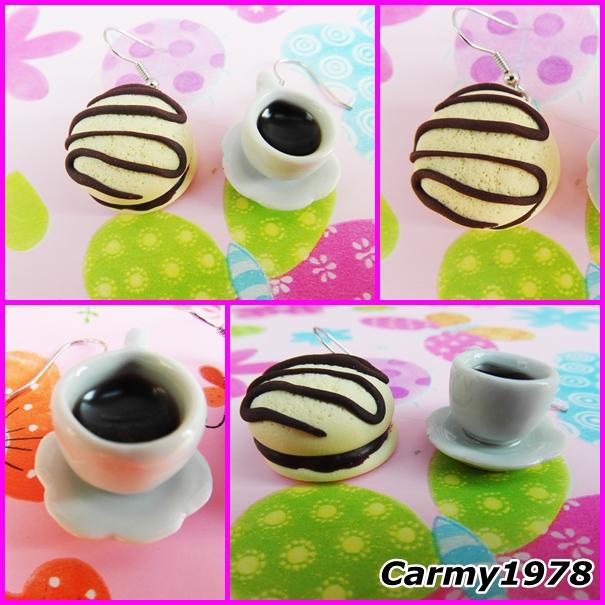 orecchini-tazzina-di-caffe-e-yoyo