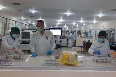 Apa Alasan DPR Desak Penelitian Vaksin Nusantara Dilanjutkan