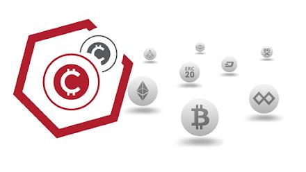 Cryptocurrency கிரிப்டோ கரன்சி பற்றிய சில முக்கியமான விவரங்கள்