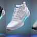 Terbaru Sepatu HyperAdapt Buatan Nike