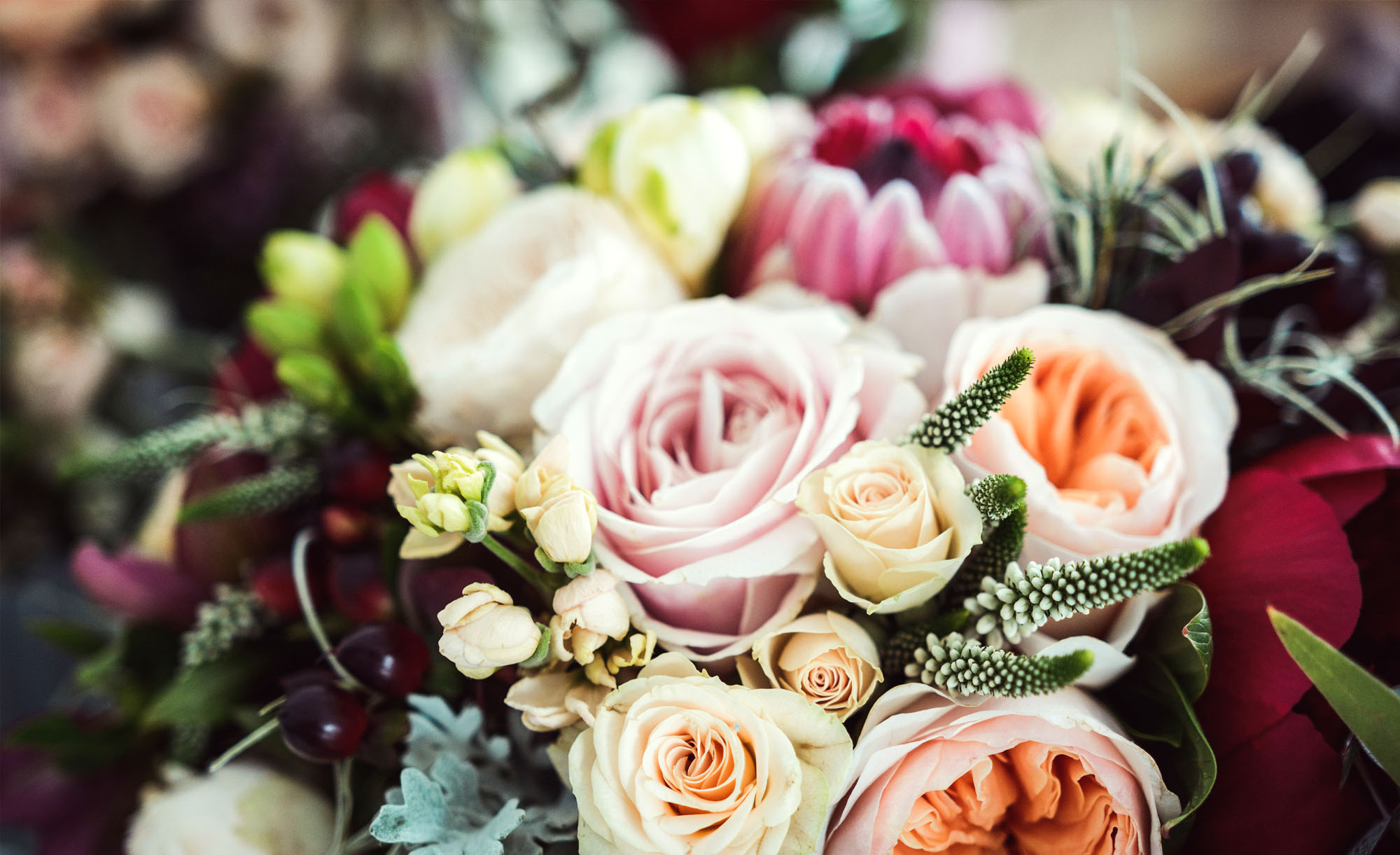 How Do Fresh Flowers Motivate Human Beings?