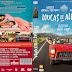 Capa DVD Loucas De Alegria