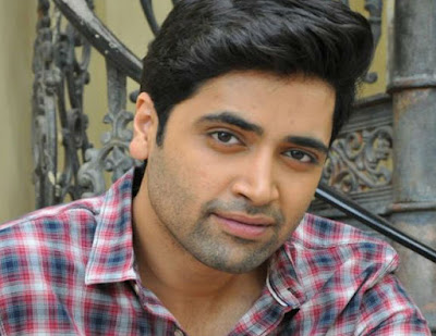 Tollywood-Actor-Adivi-Sesh-rubbishes-wedding-reports-Andhra-Talkies