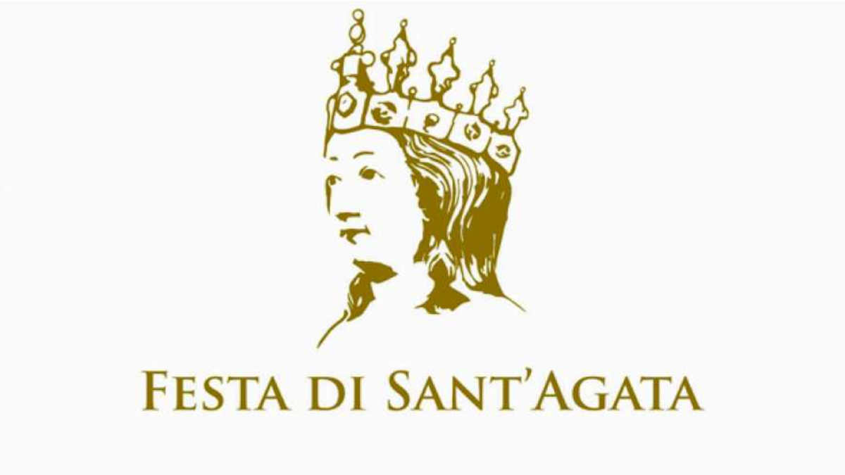 Programma Sant'Agata 2021