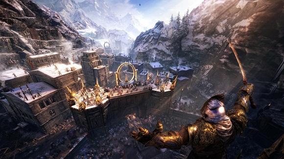 middle-earth-shadow-of-war-pc-screenshot-www.deca-games.com-3