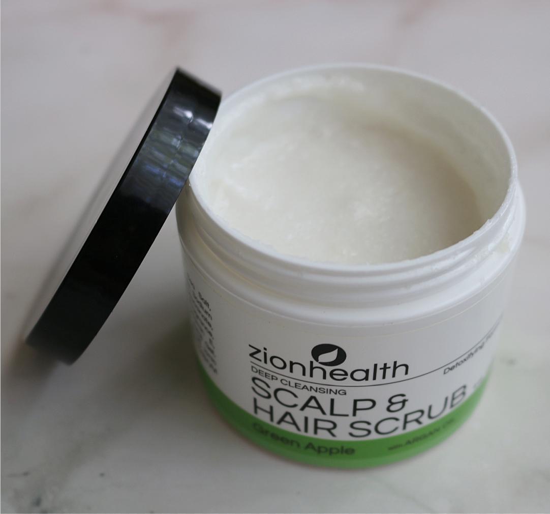 Zion-Health-Green-Apple-Deep-Cleansing-Scalp-Hair-Scrub