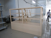 Perusahaan Furniture Dengan Perijinan Lengkap