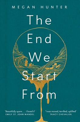 https://www.panmacmillan.com/authors/megan-hunter/the-end-we-start-from