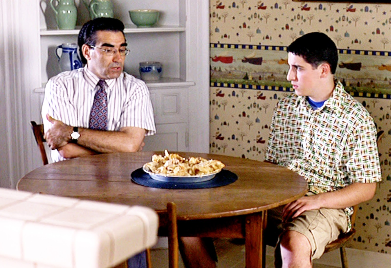 american pie 9 - photo #21