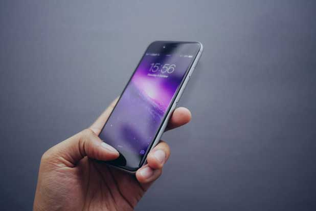 Smartphone Me Screen Lock Photo (wallpaper) Kaise Change Karte Hai