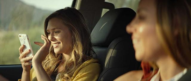 Download Ingrid Goes West (2017) In Hindi Dubbed 480p BRRip Esubs   Moviesda 4