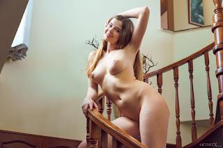 Sexy bitches - kay_j_23_59485_6.jpg