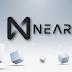 NEAR Protocol (NEAR) là gì, đánh giá tiềm năng của đồng NEAR