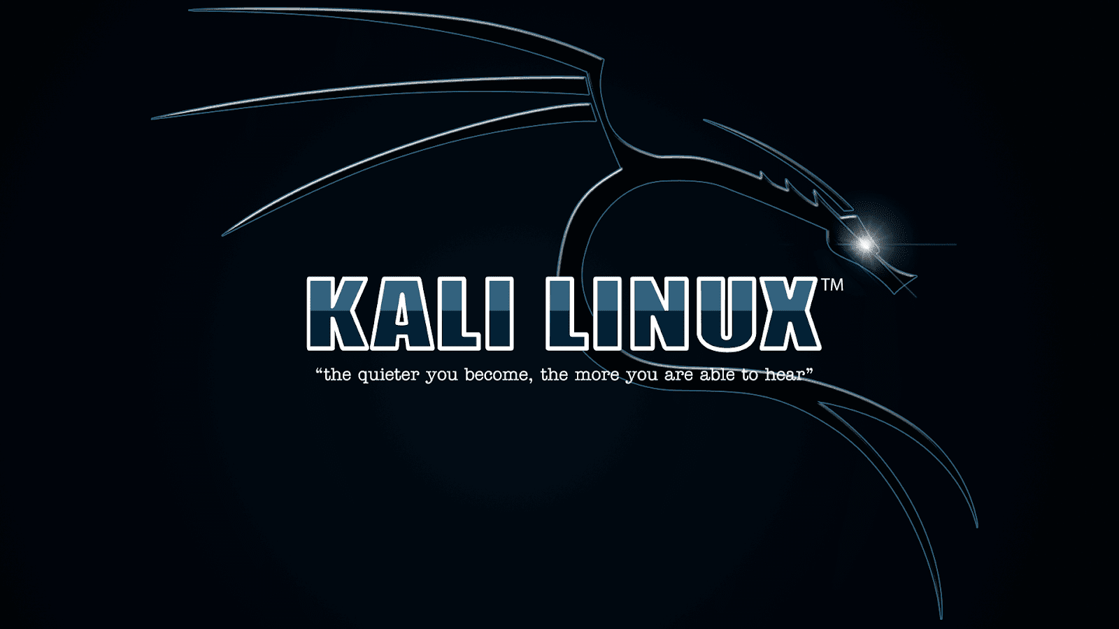 How to Install Kali Linux on Android Without root - Hacker