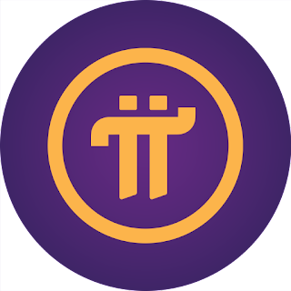 pi network digimaxapps