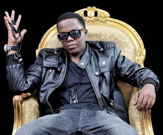 East Africa Herald: AY: Hip Hop's Legend in #Tanzania