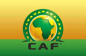 African Cup of Nations Qualifiers,Benin – Nigeria