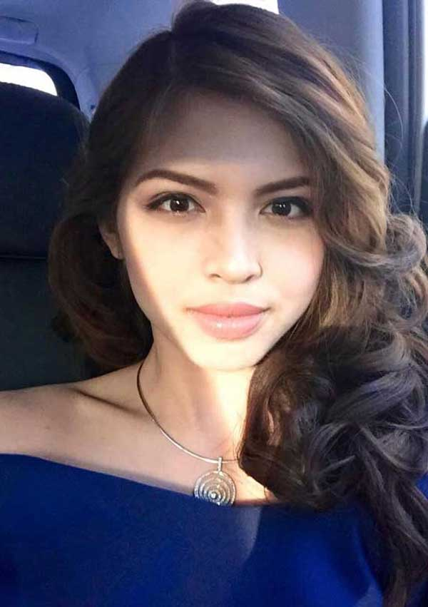 Wow Viral!: OMG! This is How Yaya Dub Treat Her Fans ...