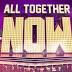 Portugal: Conheça os jurados do 'All Together Now'