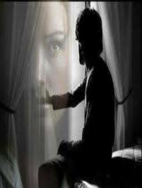 رواية قلبي ليس من حقه الحب