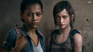 Developer Naughty Dog has made up for his long silence about the second part of The Last of Us as new information flows over the past few days