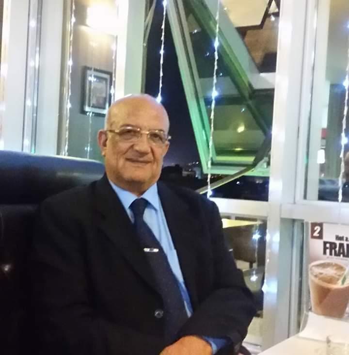 الراحة   بقلم الدكتور صالح العطوان الجيالي _ العراق ، منشورات العرين