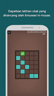 Lumosity v1910270 Lifetime Subscription APK