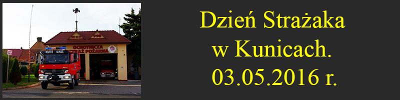 http://emeryci-strazacy-legnica.blogspot.com/p/blog-page_48.html
