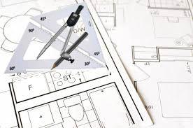 Alat-alat yang dibutuhkan untuk menggambar teknik adalah sebagaii berikut, diantaranya