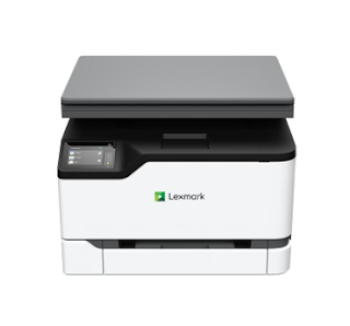Lexmark MC3224dwe Driver Download