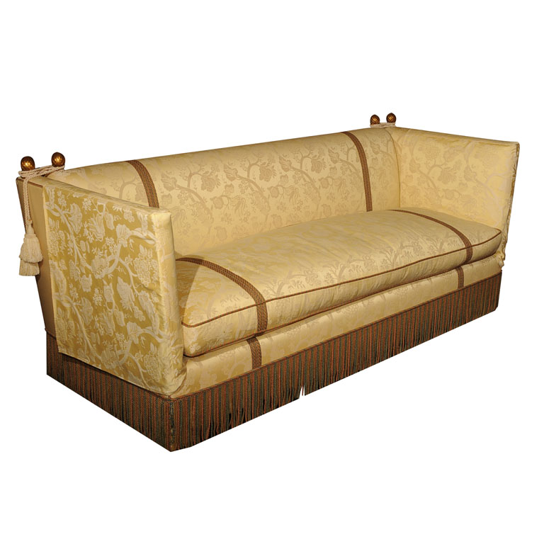 Sofas Used Sofas For Sale: Gary C.Sharpe: Sofa Or Couch