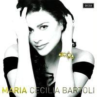 cecilia bartoli - maria (2006)